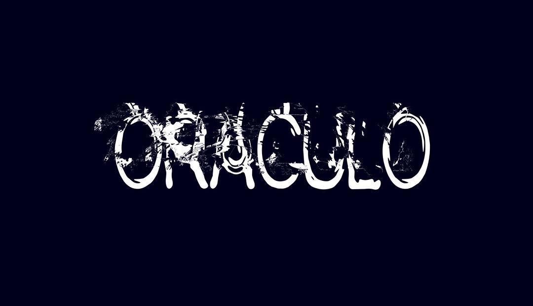 ORÁCULO [ORACLE]
