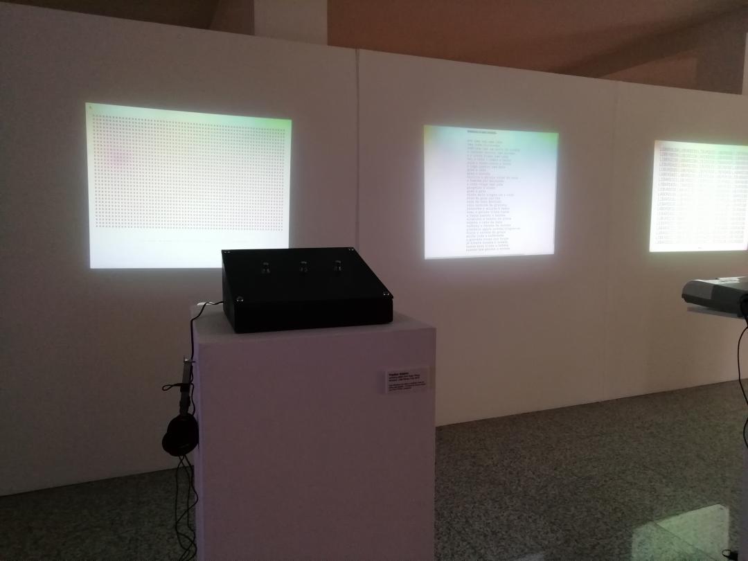 Tríptico Tripeiro + Espelho @ re:A-JS (deve ler-se reage-se) - collective digital experimental exhibition